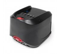 Аккумулятор для Bosch ART. 18V 3.0Ah (Li-Ion) PN: 2 607 336 040.