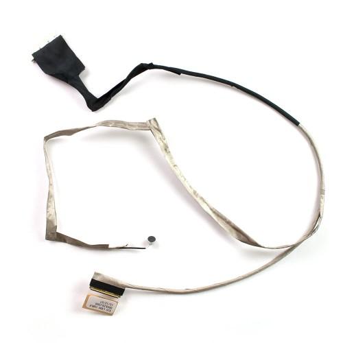 Шлейф матрицы 40 pin для ноутбука Asus X501, X501A, X501U Series. PN: 14005-00430000, 14005-00430100, 14005-00430200, DD0XJ5LC000