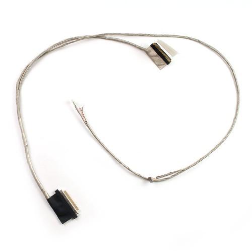 Шлейф матрицы 40 pin для ноутбука Asus VivoBook S400C, S400CA Series. PN: 14005-00740000, 14005-00740200, 14005-00740400