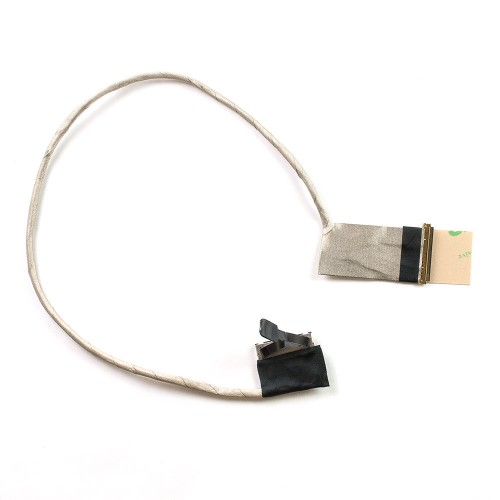 Шлейф матрицы 40 pin для ноутбука Lenovo Z580, Z585 Series. PN: DD0LZ3LC000, DD0LZ3LC010, DD0LZ3LC020, 9020065