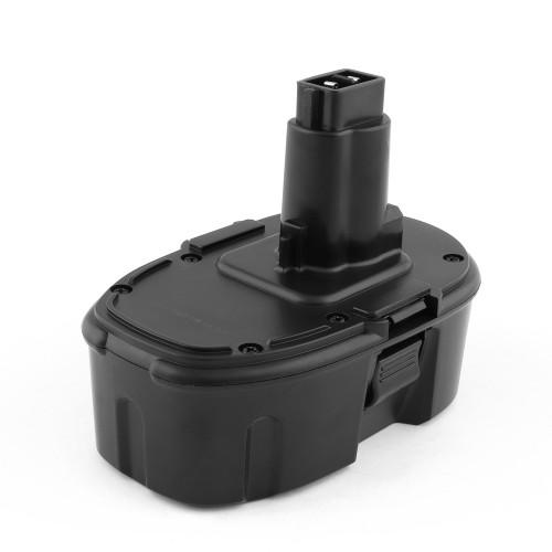Аккумулятор для DeWalt 18V 2.1Ah (Ni-Mh) PN: DE9503, DC9096, DE9039, DE9095.