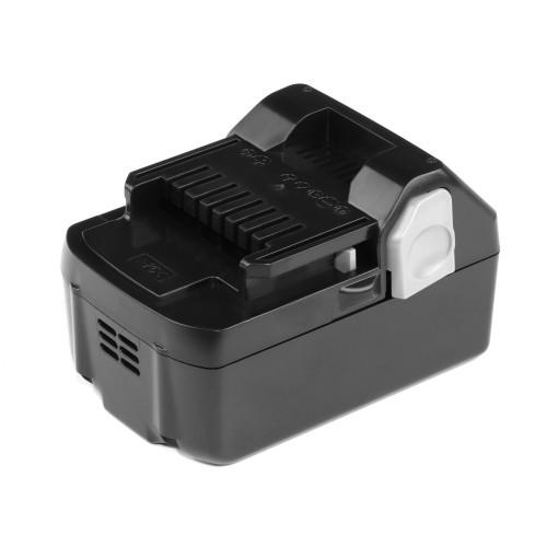 Аккумулятор для Hitachi 14.4V 3.0Ah (Li-Ion) PN: BSL1415, BSL1415X, BSL1430, BSL1440.
