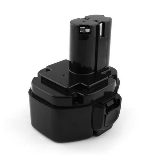 Аккумулятор для Makita 14.4V 3.3Ah (Ni-Mh) PN: 192699-A.