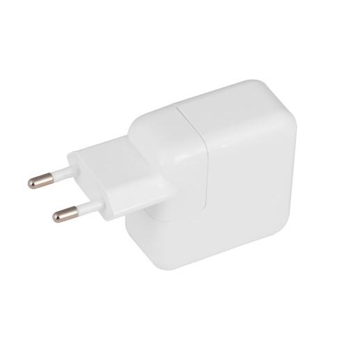 Блок питания для ноутбука Apple MacBook 14.5V 2A (Type-C) 29W