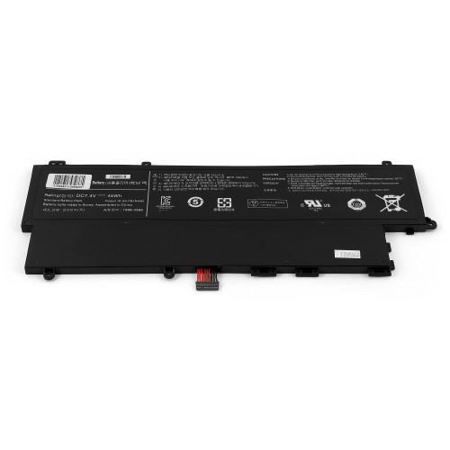 Аккумулятор для ноутбука Samsung 530U3B, 530U3C Series. 7.4V 6080mAh PN: BA43-00336A