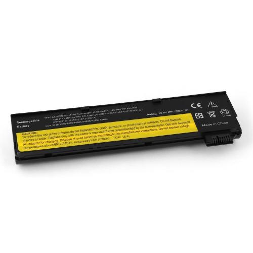 Аккумулятор для ноутбука Lenovo ThinkPad X240, T440, T440s, S440, S540 Series. 10.8V 4400mAh PN: 45N1132, 45N1133