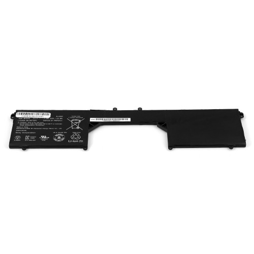 Аккумулятор для ноутбука Sony Vaio SVF11 Series. 7.2V 3200mAh PN: VGP-BPS42