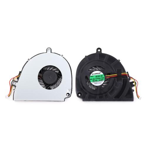 Вентилятор (кулер) для ноутбука Acer Aspire 5350, 5750, 5755, V3-531, V3-571 VER-1.