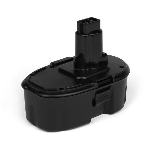 Аккумулятор для DeWalt DE. 18V 2.4Ah (Ni-Cd) PN: DE9503.