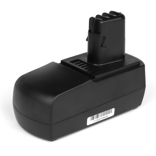 Аккумулятор для Metabo 18V 3.0Ah (Ni-MH) PN: 6.25484, TL2486R.20Q.