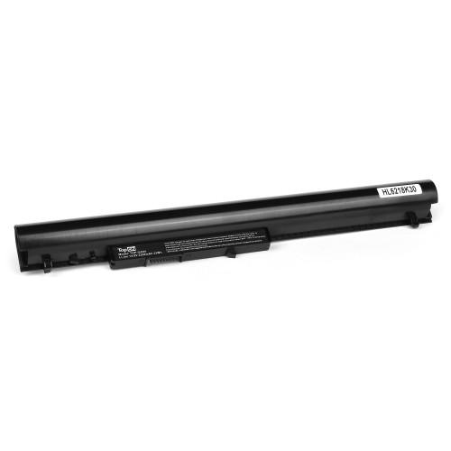 Аккумулятор для ноутбука HP 15-d, 255 G2, 250 G3, 255 G3 Series. 14.8V 2200mAh PN: OA04, TPN-F113