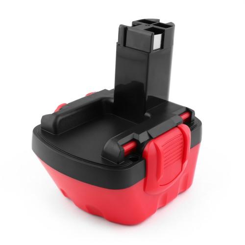 Аккумулятор для Bosch 12V 3.0Ah (Li-ion) PN: 2607335261.