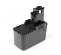 Аккумулятор для Bosch 9.6 1.5Ah (Ni-Cd) PN: 2 607 335 037.