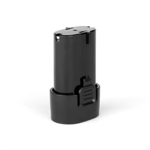 Аккумулятор для Makita BL7010. 7.2V 2.5Ah (Li-Ion) PN: 194355-4.