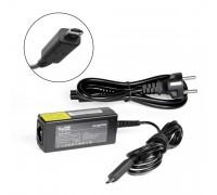 Блок питания TopON для Acer 12V 1.5A (Acer Micro USB) 18W AK.018AP.033 TOP-AC11-2