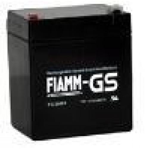 Аккумуляторная батарея FG 20451 (12В 4.5Ач)