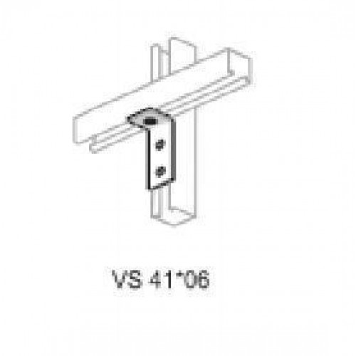 Монтажный элемент VS 41*06, (шт,)
