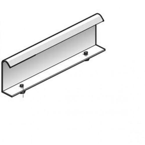 Соединитель каблеростов KS - прямой (шт,)