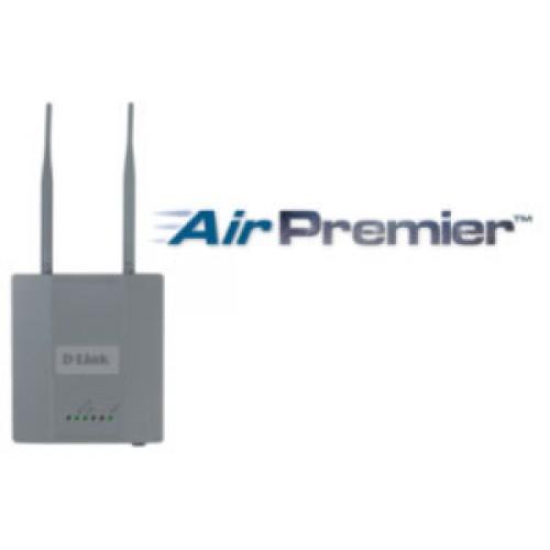 Точка доступа 802.11bg, 1хLAN, WDS, WPA2, повышенная мощность