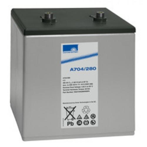 A704/280
