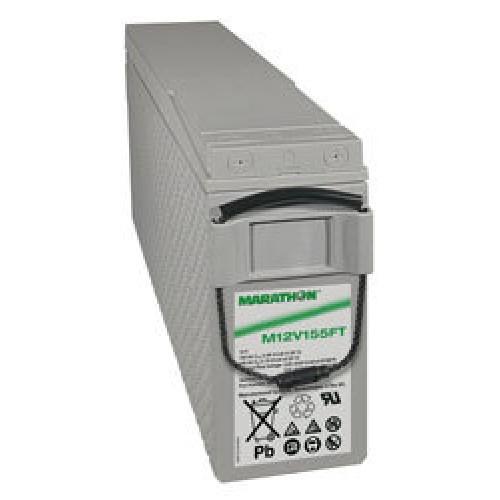 Аккумуляторная батарея M 12V155FТ