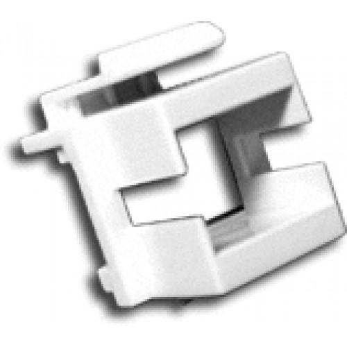 Вставка Кейстоун для адаптера SC TWT-OK-SC
