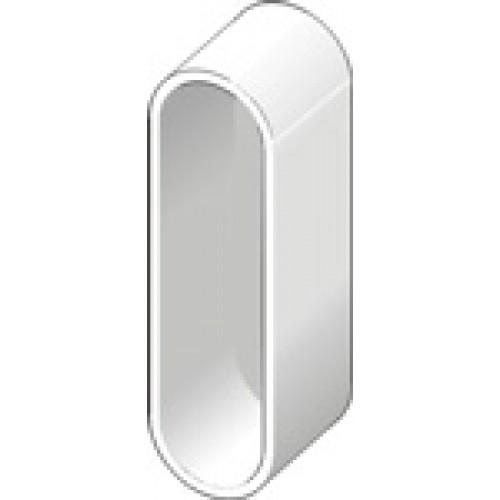 Заглушка для каблеростов KS (шт,)