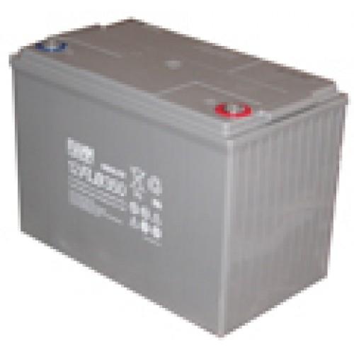 Аккумуляторная батарея 12 FLB 350 (12V 90Ah)