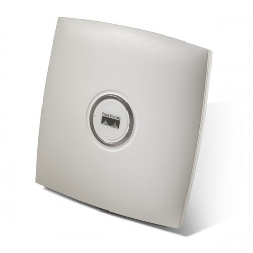 Точка доступа 802.11a, .11g AP, Int Radios, Ants, ETSI Cnfg