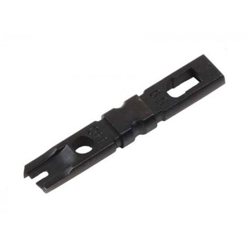 Лезвие тип 110/66 для инструментов HT-3140, HT-3240, HT-3340