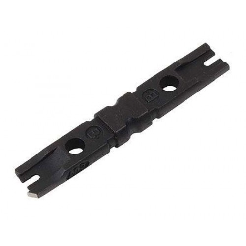 Лезвие тип 110 для инструментов НТ-3140, HT-3240, HT-3340