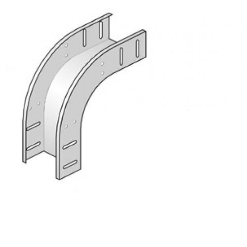 Угол внешний 90гр, 60х75мм (шт.)