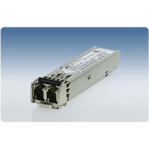 Модуль 1000Base-SX Small Form Pluggable - Hot Swappable, 500m 850nm