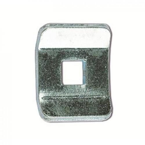 Шайба для соединения проволочного лотка (в соединении с винтом М6х20)