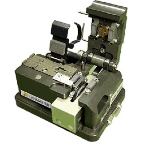 Автоматический прецезионный скалыватель Lanmaster FCL-04