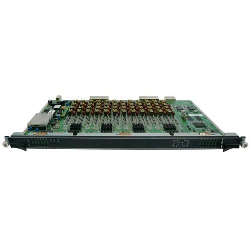Модуль для DAS-4672/DC,  48 портов ADSL