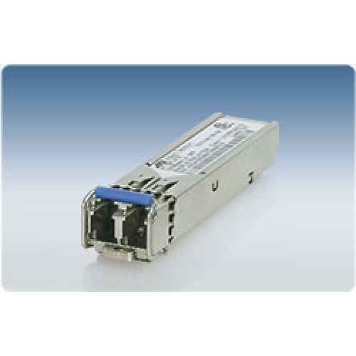 Модуль 10КМ 1310nm 1000Base-LX Small Form Pluggable - Hot Swappable