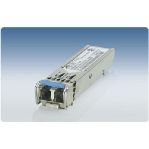 Модуль 40KM 1310nm 1000Base-LX Small Form Pluggable - Hot Swappable