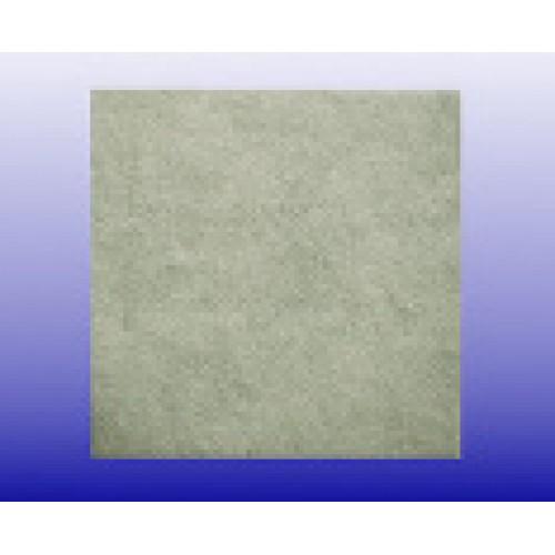 Фильтрующая вставка для настенных шкафов серии SW (PZ-0405-50-00-011)