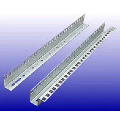 Поперечная монтажная рейка для настенных шкафов серии SD и SJ