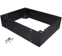 Цоколь для шкафов Business 600x600, 100мм