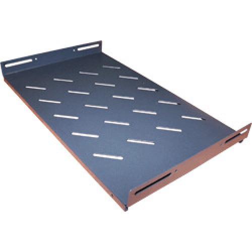 Полка для настенных шкафов глубиной 600мм, 4 точки, 60кг TWT-CBW-S4-6/60