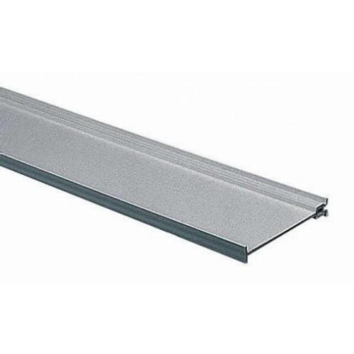 Разделительная перегородка Marshall Tufflex MDFS50 50mm, длина - 3м