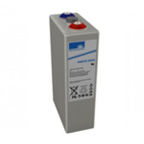 Аккумуляторная батарея A606/200 (6V 4 OPzV 200) (6V 182Ah)