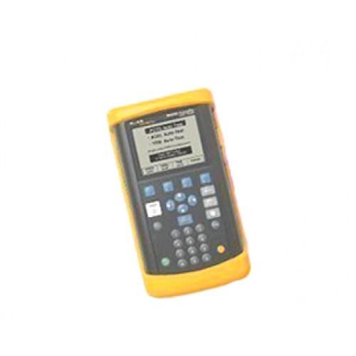 Анализатор кабельных линий 990 DSL CopperPro with Wideband and TDR