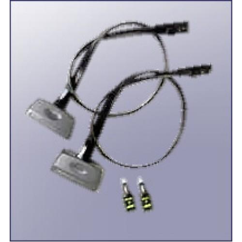 Универсальный адаптер Permanent Link Adapter для DSP-4x00