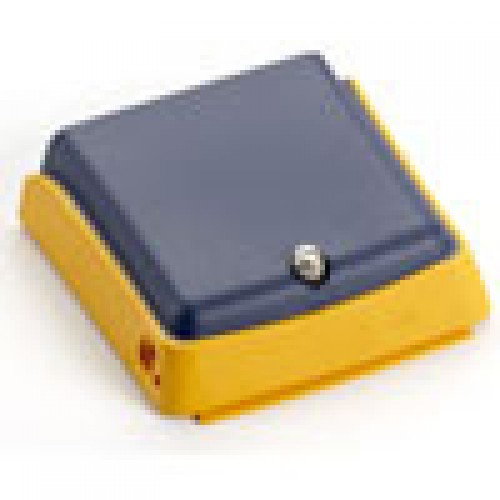 Аккумулятор Li-ON для DTX
