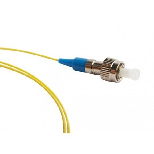 Пигтейл оптический FC 9/125, PCNET, 1.5м