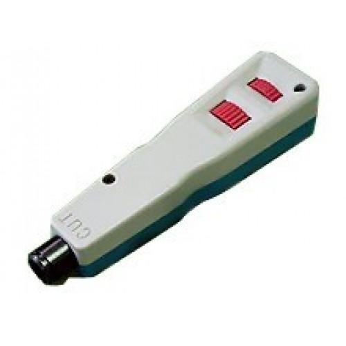 Ударный инструмент со 110-ми ножами LAN-PND-110