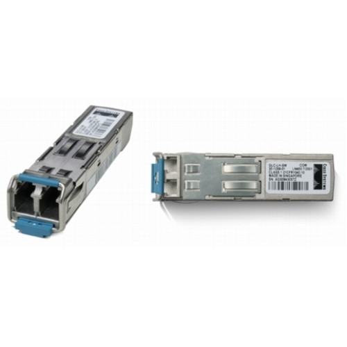 Модуль SFP 1000BASE-ZX